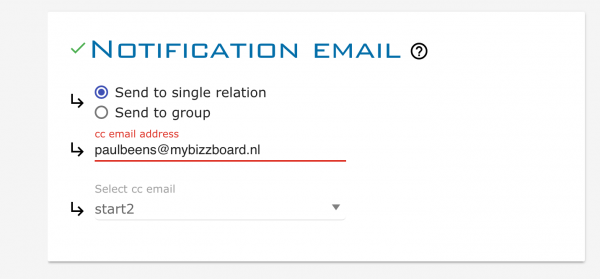 NotificationEmail