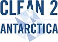 Clean2Antarctica